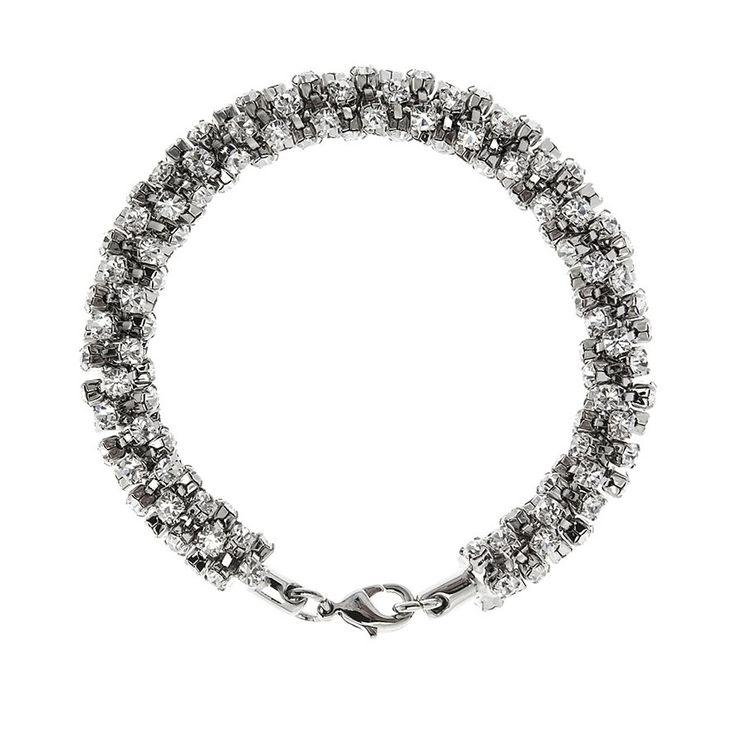 VIVIEN Crystal