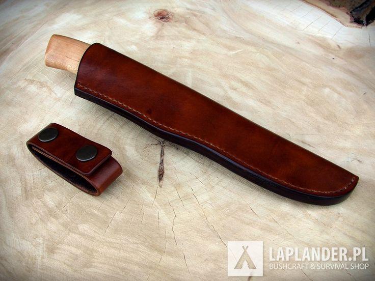 Custom Knives, czyli noże custom http://laplander.pl/noz-custom-w-stylu-mysliwskim-stal-weglowa-skorzana-pochwa-reczna-robota-p-160.html