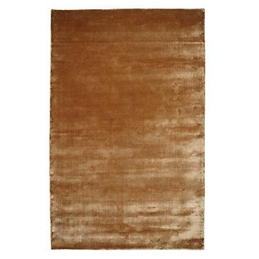 Z Gallerie - Fancy living room rug