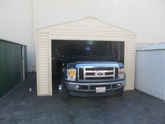garage storageshedsoutlet com vinyl sheds extensions garden sheds