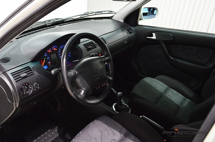 VW Gol GTI 2000 (4).JPG