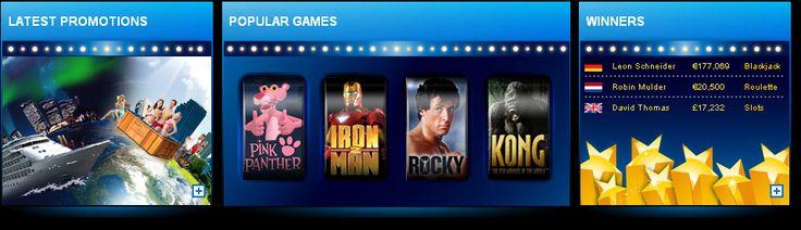 leons play online casino