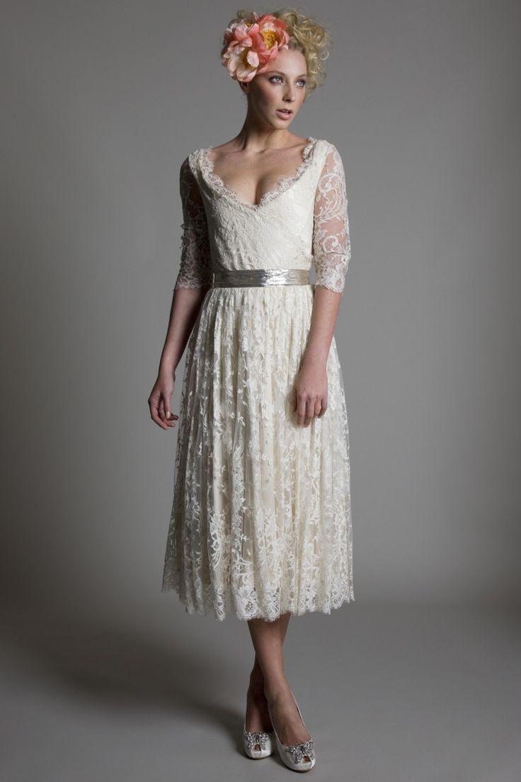 3 4 sleeve evening dresses australias language