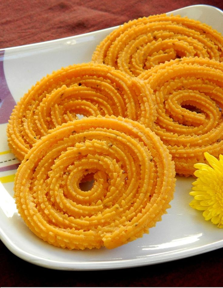 Rice Flour Chakali Recipe @ Delighting India  For more info, please visit us @ http://www.delightingindia.com/indian-recipes/indian-snacks-recipes/rice-flour-chakali-recipe/  Now, you can read website / recipes in your local language. No need to know English. Share this with all.  Now add your recipe for FREE : http://www.delightingindia.com/add-new-recipe/  Subscribe / Like us For Updates : http://www.facebook.com/pages/Delighting-India/162392147246023  Web - http://www.delightingindia.com/