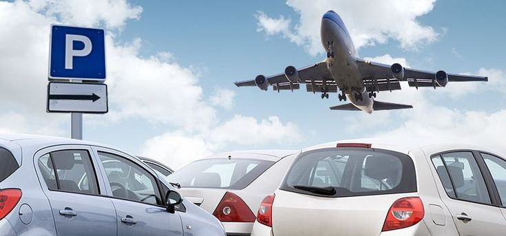 Have you ever taken a flight from or to London Gatwick Airport??? You will know how busy it is. For the first time in the history of the airport, my company has managed to bring individual parking spaces and sell them to investors who in turn have them rented out paying them a fixed income of 8% per annum. Read more about it here: http://www.fjpinvestment.co.uk/brochure-car-park-investment-gatwick-airport/  We have already completed around 4,500 parking spaces at Glasgow Airport in Scotland…
