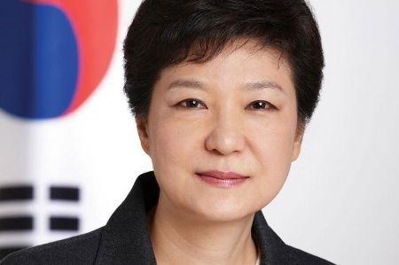 South Korea has impeached their president Park Guen-Hye