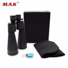 Zoom Binoculars Night Vision for Hunting Watching Camping