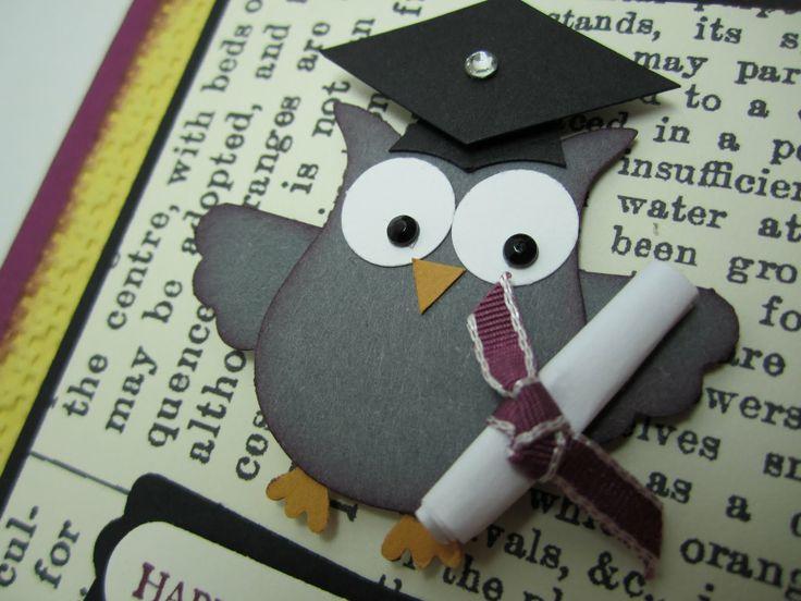 Afgestudeerd!