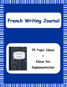 Creative Journal Writing Makes for an Unboring Summer Vacation Ms  Nickel s AVID Blog