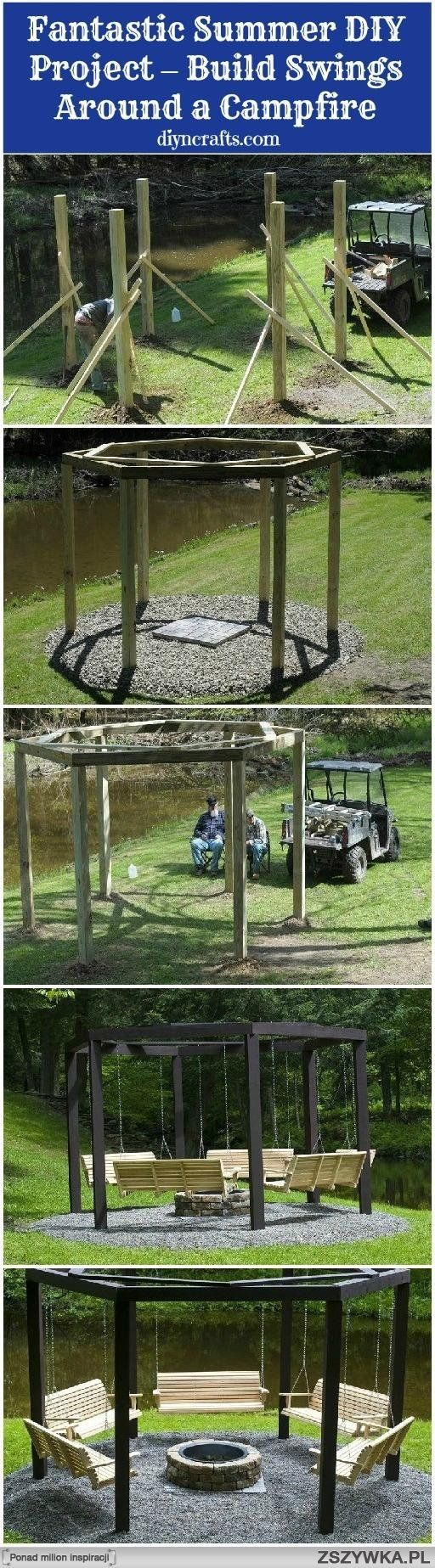 @Jennifer Cooper   We need this at the tower :)