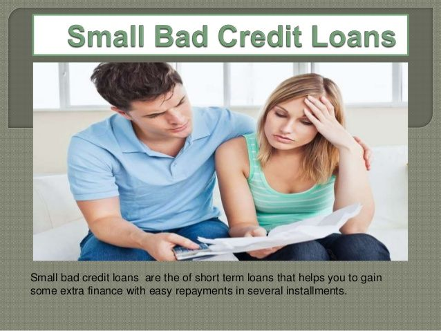 Payday loan consumer credit licence picture 2