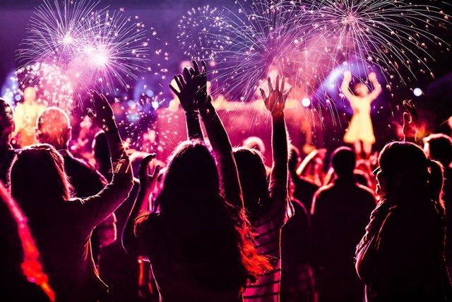 Capodanno a Gabicce Mare e dintorni: festeggiare il 2018 nella Riviera Romagnola tra dj set, passeggiate culturali, spettacoli e mercatini - VLifestyle
