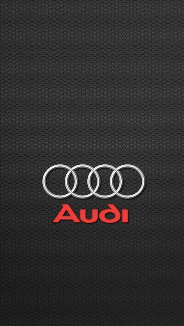 Photo Collection Audi Logo Iphone Cars And Motor Dream Cars Audi Audi Logo Audi Cars