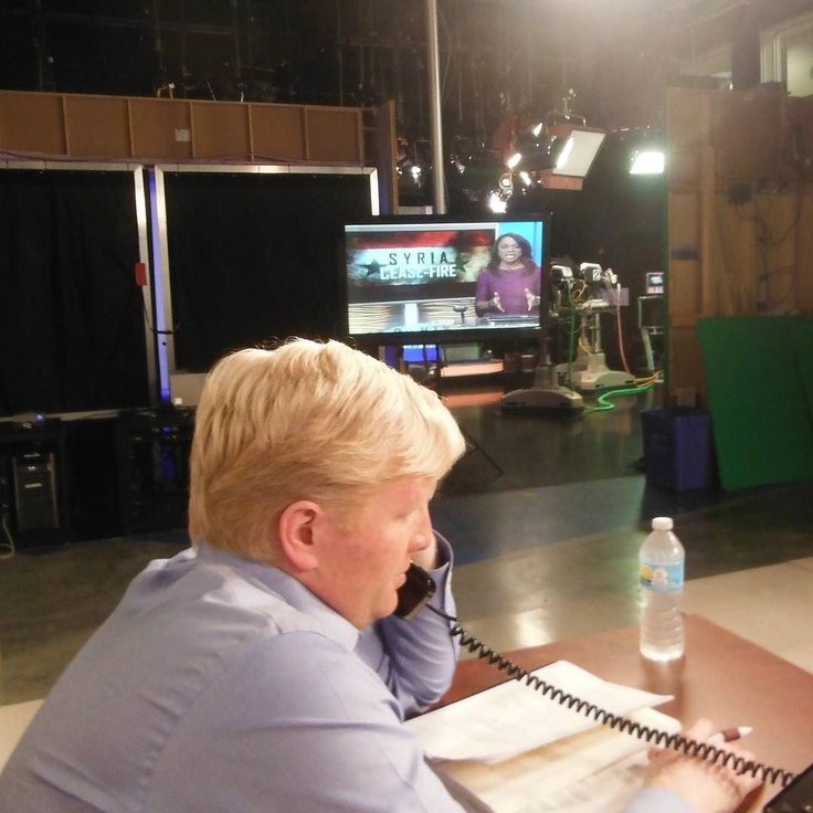 Evan Guthrie Law Firm volunteered for South Carolina Bar Ask A Lawyer at WCBD Count On News 2 Studios in Mount Pleasant SC on Tuesday September 13 2016. #southcarolina #bar #ask #lawyer #scbar #attorney #lawfirm #charlestonsc #charleston #mountp #mountpleasantsc #answer #tv #studio #television #onair #legal #questions #business #money #help #win #fun #EstatePlanning #divorce #personalinjury