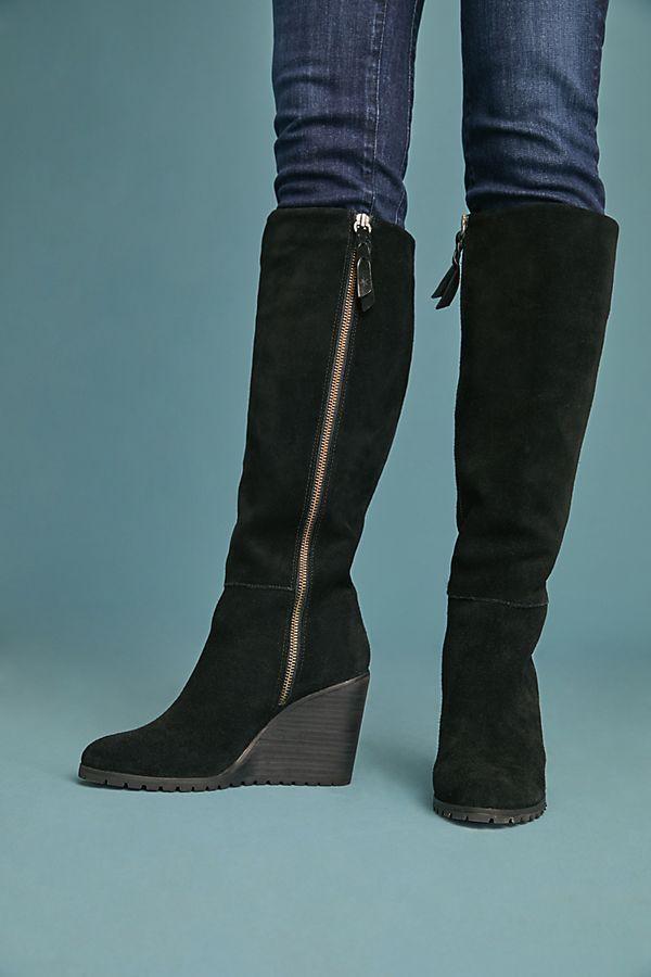 6db89da65cf Slide View  4  Splendid Cleveland Tall Boots