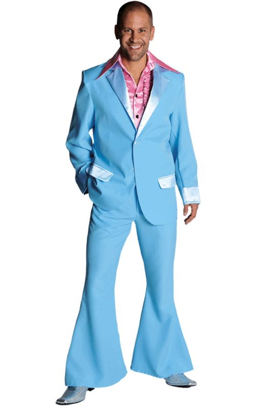 15 best images about The Suit on Pinterest | Light blue suit, Blue ...