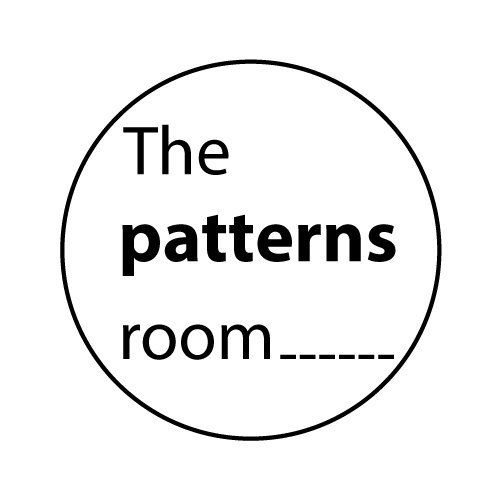 Special offer! Get 20% off when you purchase 2 or more patterns! Use the coupon code HAPPINESS. https://www.etsy.com/shop/Thepatternsroom?coupon=HAPPINESS