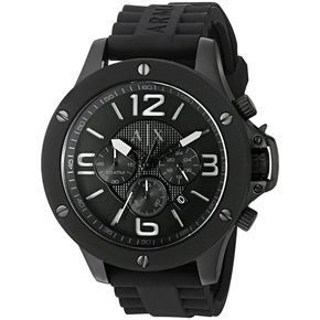 Armani Exchange Men's AX1523 'Street' Chronograph Watch