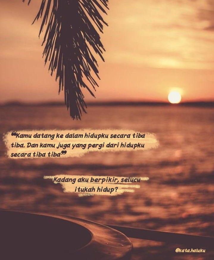 Quotes Hidup Bepergian