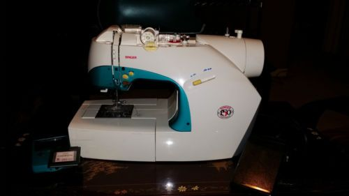 Emporio Armani Classic Watch Monetize Pinterest Sewing Stunning Game Stores Sewing Machines