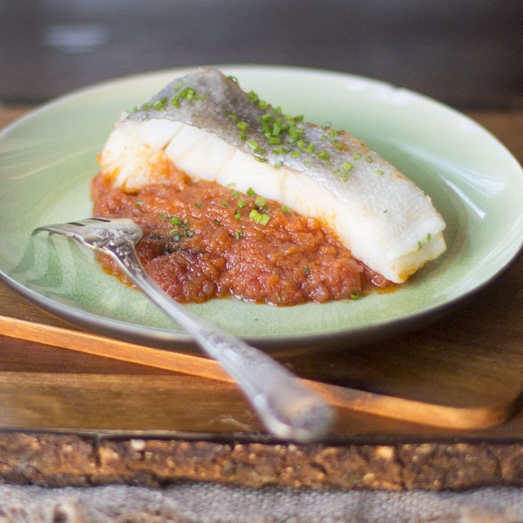 bacalao-con-tomate-thermomix