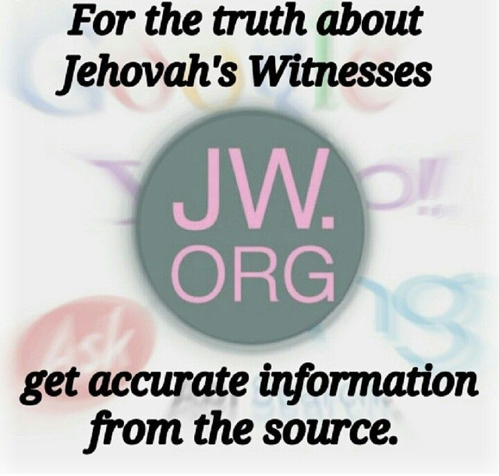Jehovah S Witness Toy : Best jehovah s witnesses beliefs ideas on pinterest