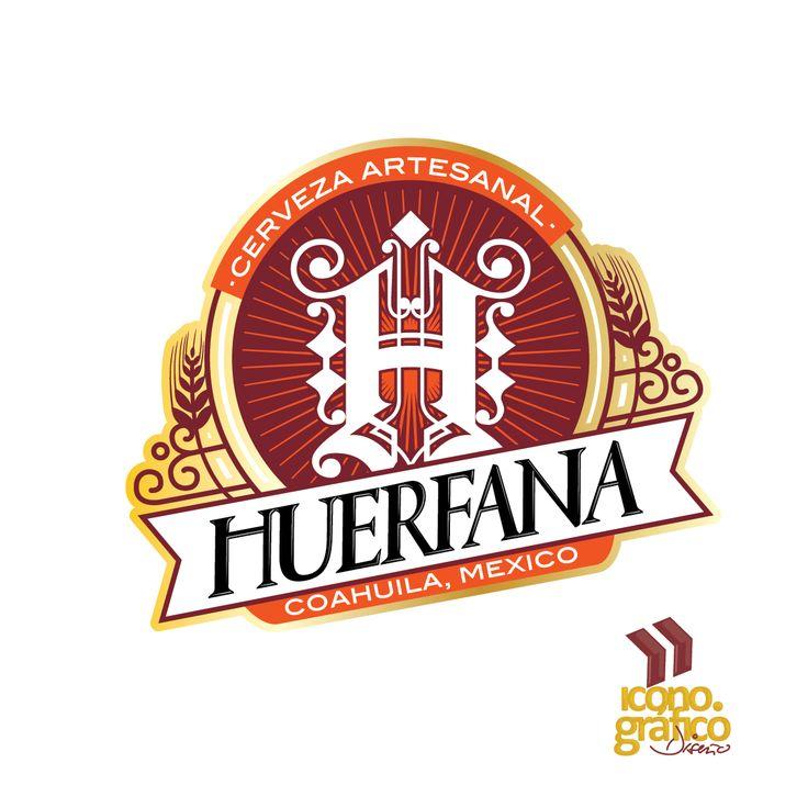 Imagen para cerveza artesanal (Saltillo, Coahuila)