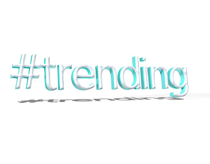 Trending News   Techebizz