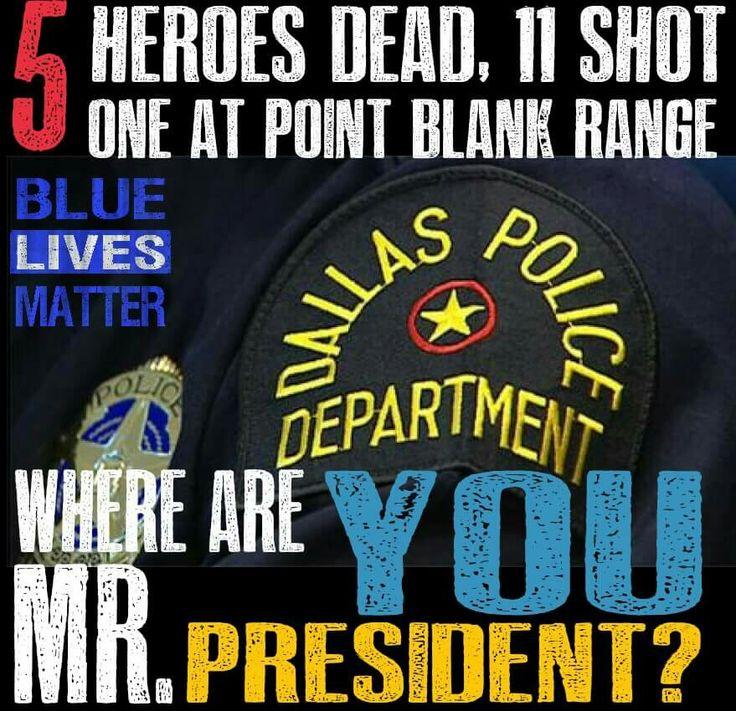 17 Best Images About Law Enforcement Gun Control On: 9 Best End Of Watch Law Enforcement Poems Images On