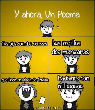 fotos chistosas|fotos graciosas|memes en español