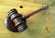 What do you need to know about the accomplices in a criminal case in UK?