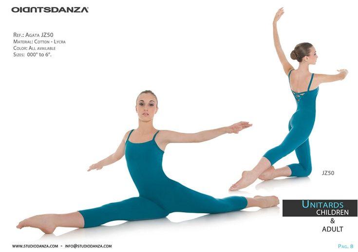 Studio Danza  Catalog 3 10   #StudioDanza