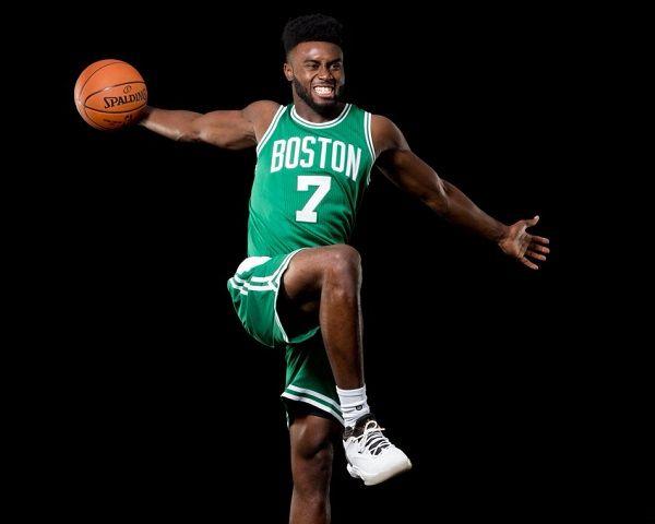 NBA News: Who Is Favorite Rookie In 2016 Draft Class? - http://www.morningledger.com/nba-news-favorite-rookie-2016-draft/1397863/