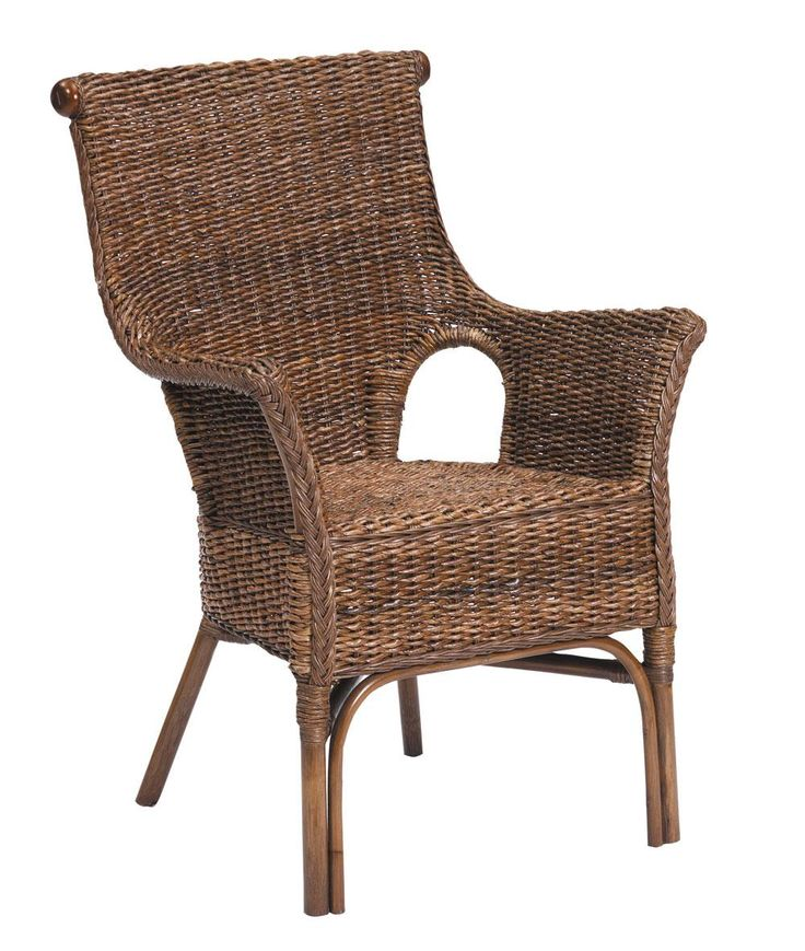 66 Best Images About WICKER CHAIRS On Pinterest Chairs Wicker Patio Furnit