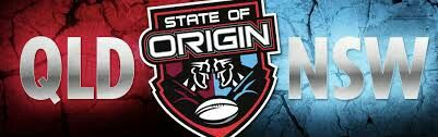 One of the toughest Rugby League matches in the world is on tonight in Australia at 8:00pm AEST.    The first of three games, the State of Origin is considered the pinnacle of Rugby League. The skill, strength & courage these men display is unsurpassed.   So, after you've whipped out your real razor & had a close, relaxing shave, make sure you tune in, sit back & enjoy what will be a great game of footy.   Time to get your shave on! 😉  #stateoforigin #safetyrazor #wetshaving