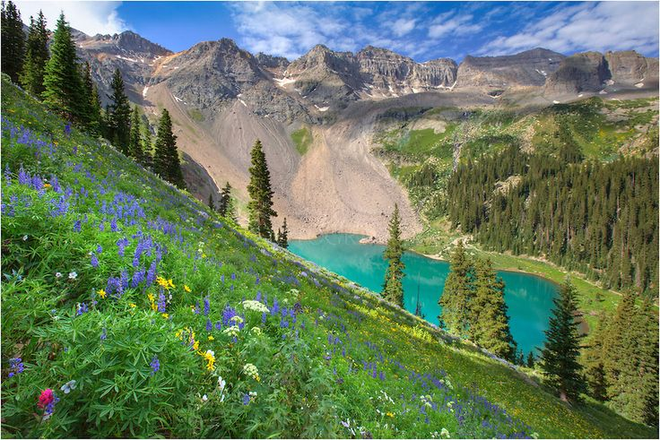 181 Best Travel North America Rocky Mountains Images On