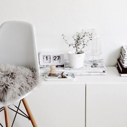 Interior Design Wood Bedroom Dulux Bedroom Colours 2015 Bedroom Colors Tumblr Scandinavian Interior Design Bedroom: 7 Best Paint Colours Images On Pinterest