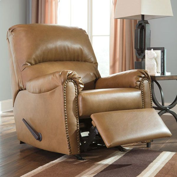 9 Best Model Home Recliners Images On Pinterest Power