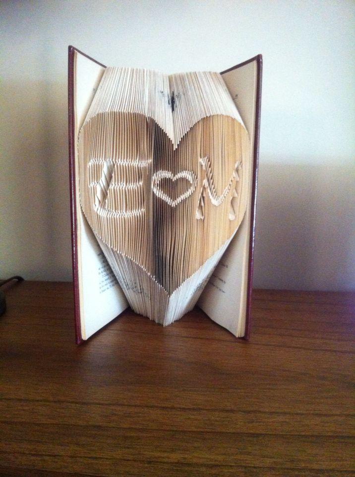 Φτιαγμένο απο kallitsa book art