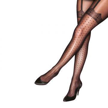 43 best collants grande taille images on pinterest tights au and black people. Black Bedroom Furniture Sets. Home Design Ideas
