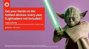 Image result for vodafone ads