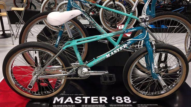 best 10 haro bikes ideas on pinterest haro bmx vintage. Black Bedroom Furniture Sets. Home Design Ideas