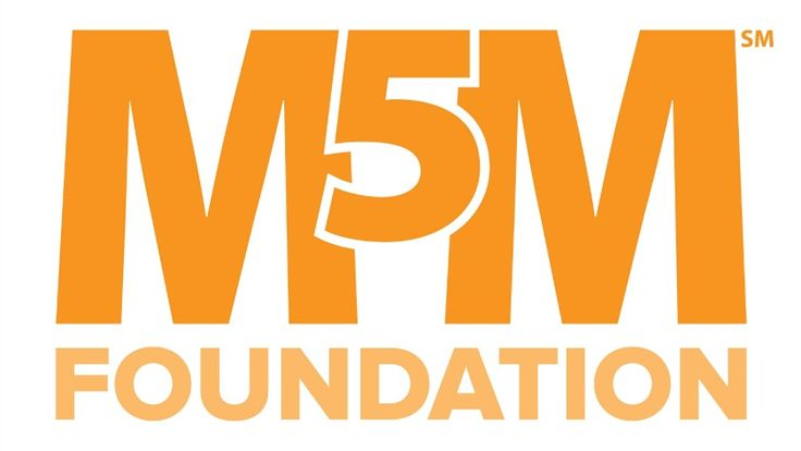 The M5M℠ Foundation donates first gift to Kenya