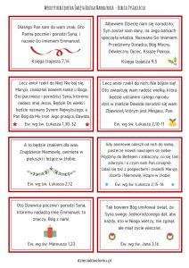wersety-biblijne-na-boze-narodzenie-1