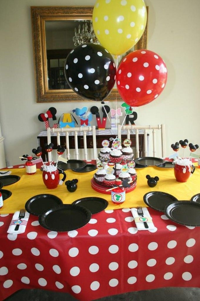 8 best Projects to Try images on Pinterest 2nd birthday party