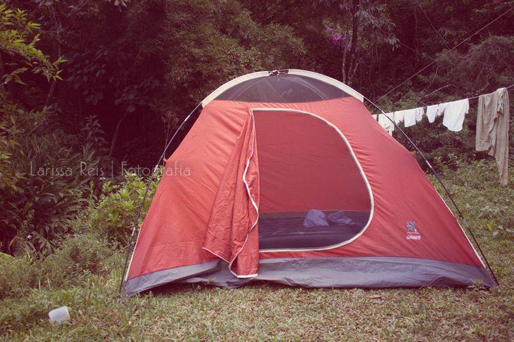 © Larissa Reis | Fotografia. Camping, Visconde de Mauá, Brasil.