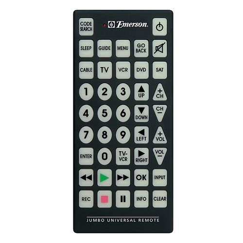 Universal Remote For TV In 2020