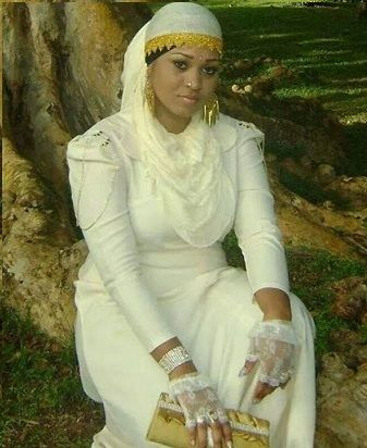 wiuth-best-black-hebrew-israelite-dating-site-lesbian