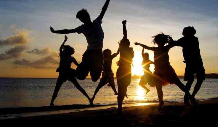 qmpeople il social network per fare nuove amicizie - Vuoi fare nuove amicizie…