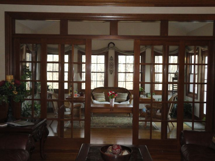 86 Best Images About Four Season Rooms On Pinterest Sun Ceilings And Bookcases